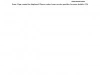 qualiseo.com