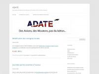 Adate.fr