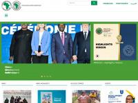 afdb.org