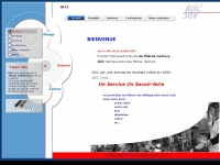adc-sarl.fr