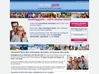 Meetinggame.fr