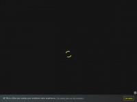Admicro.fr