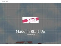 made-in-startup.fr