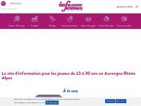 info-jeunes.fr