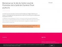 Clpsct.org