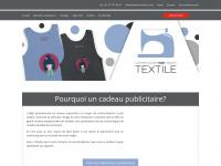 sabi-promotions.com