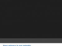 mde-sound-live.fr