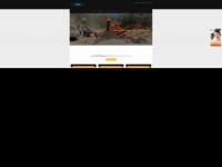 Langloisenergies.fr