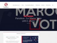 Tafra.ma