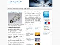 franceenergies.fr