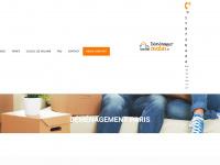 demenager-malin.fr