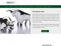 bbgi.ch Thumbnail