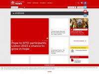vaticannews.va