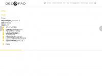 dee-pad.fr