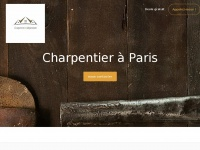 charpentier-independant.fr