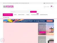 ananda-oasis.fr