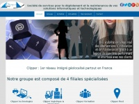 Clipper-group.fr