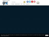 ijrc.org