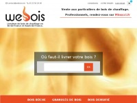 webois.net