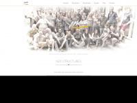 association-incite.fr