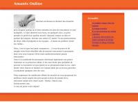lesamants-online.com