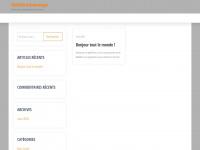 thirion-informatique.fr