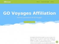 govoyages-partenaires.com