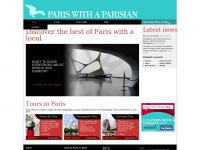 paris-with-a-parisian.com