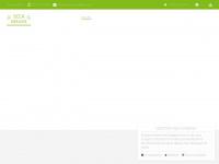 scea-des-iles.com