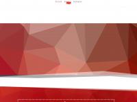 Cgt92.fr
