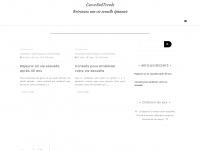 curvesandtrends.com