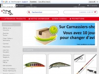 carnassiers-shop.ch