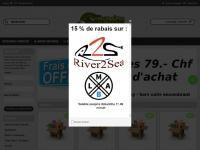 Carnassiers-shop.ch