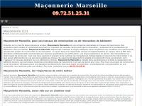 artisanmacon-maconneriemarseille.com