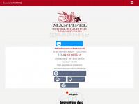 martifel.fr