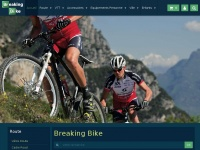 breaking-bike.com