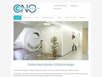 Cneo.ch