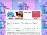 Coursthibaut.fr