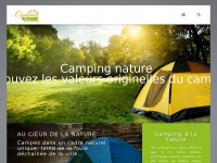 campingnature.net