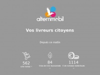 Alternmobil.net