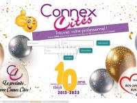connexcites.fr