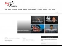 myfootballclub.fr
