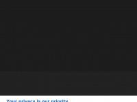 photomathis.com