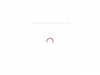 constructeur-titan.com