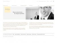 Dreyfusbank.ch