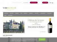 vinimarche.fr