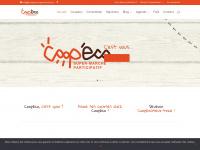 Coopeco-supermarche.be
