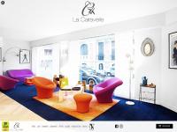 lacaravelle-toulouse.com