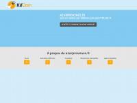 Azurprovence.fr