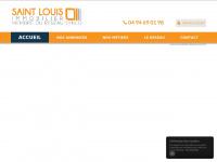 saintlouis-immo.fr